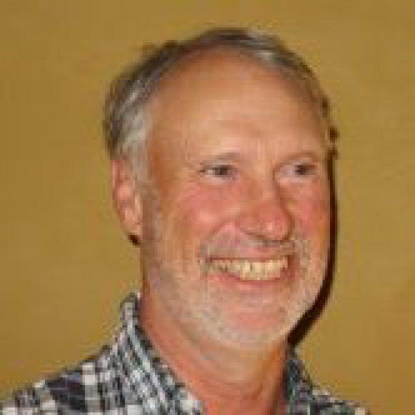 Dr John Allen