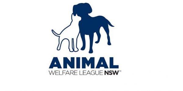Animal Welfare League NSW