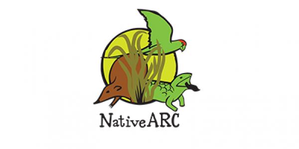 NativeARC